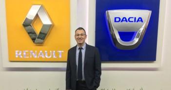 Otomobilport.com.tr.Renault.Levent_Kadagan