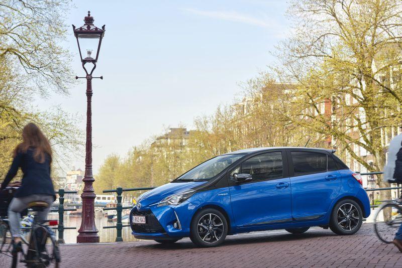 Otomobilport.com.tr.Toyota.2017.Yaris.14