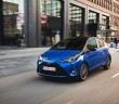 Otomobilport.com.tr.Toyota.2017.Yaris.15