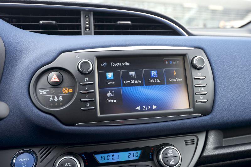 Otomobilport.com.tr.Toyota.2017.Yaris.16