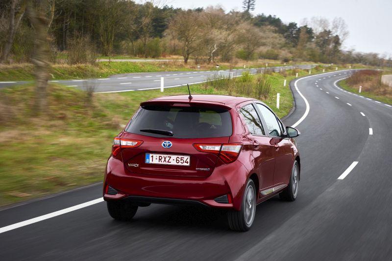 Otomobilport.com.tr.Toyota.2017.Yaris.18