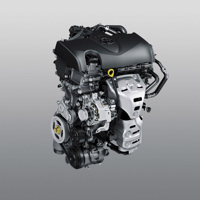 Otomobilport.com.tr.Toyota.2017.Yaris.7