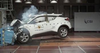 Otomobilport.com.tr.Toyota.C-HR-NCAP.2
