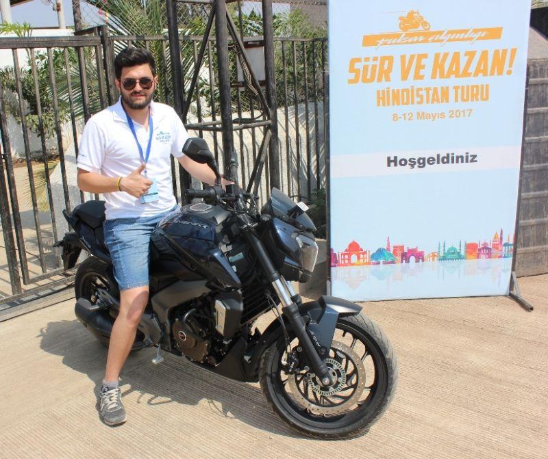 Otomobilport.com.tr.Bajaj-SurKazan-Hindistan.2