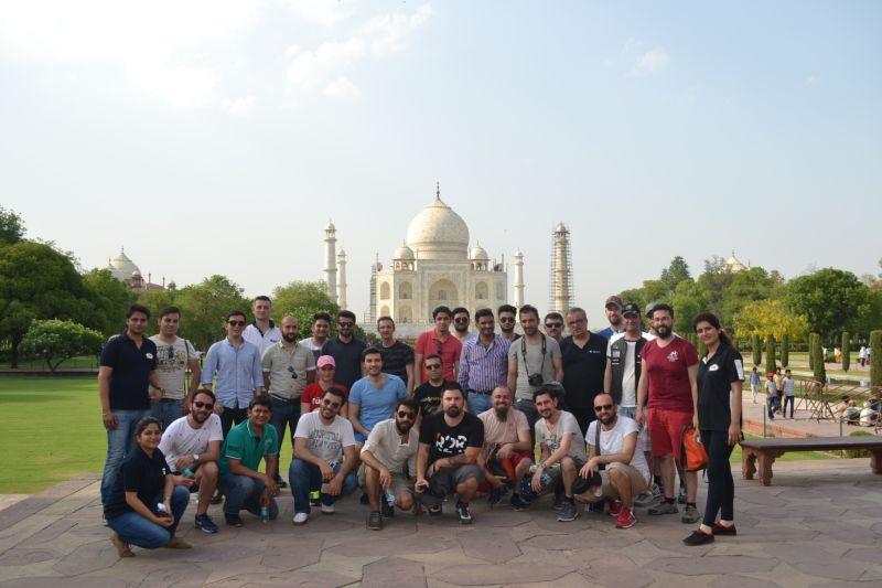 Otomobilport.com.tr.Bajaj-SurKazan-Hindistan.4