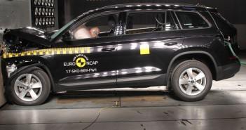 Otomobilport.com.tr.EuroNCAP-Crashtest-2017-Skoda-Kodiaq