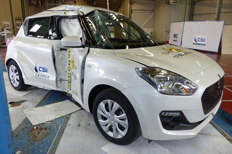 Otomobilport.com.tr.EuroNCAP-Crashtest-2017-Suzuki-Swift