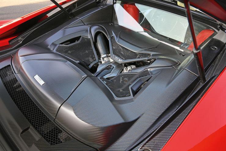 Otomobilport.com.tr.Honda NSX.5