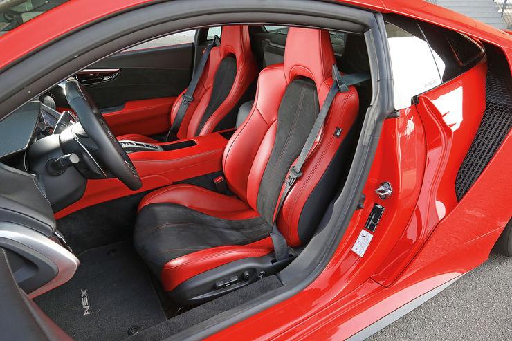 Otomobilport.com.tr.Honda NSX.7