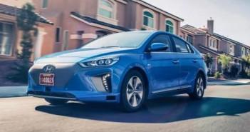 Otomobilport.com.tr.Hyundai.otonom.Samsung.1