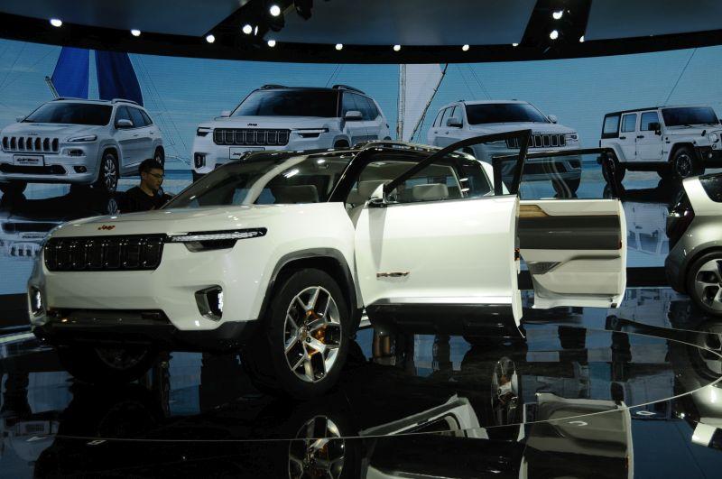 Otomobilport.com.tr.Jeep Yuntu-1