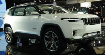Otomobilport.com.tr.Jeep Yuntu-2