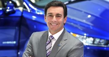 Otomobilport.com.tr.MARK-FIELDS