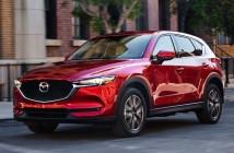 Otomobilport.com.tr.Mazda-CX-5-2017.1