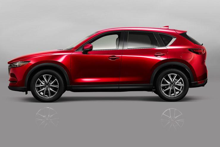 Otomobilport.com.tr.Mazda-CX-5-2017.2