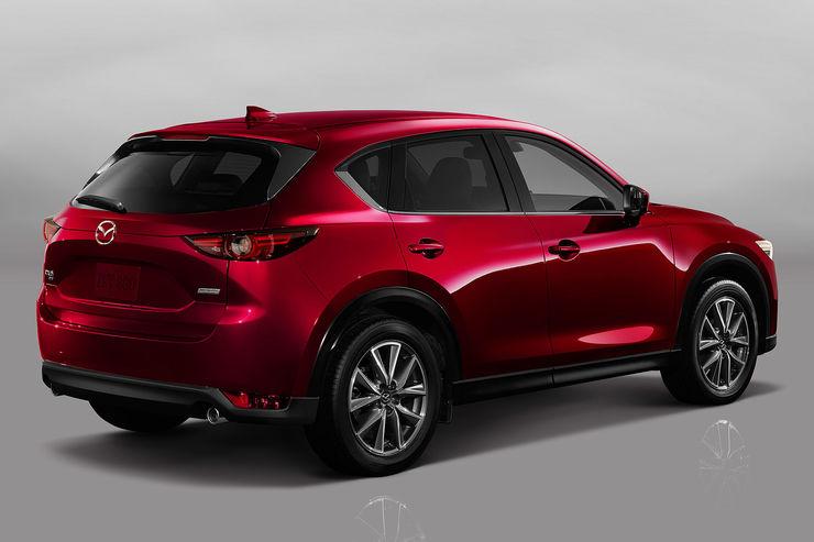 Otomobilport.com.tr.Mazda-CX-5-2017.3
