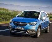 Opel ağustosta faizi sıfırladı