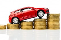 Otomobilport.com.tr.Otomobil.para.Car.Money