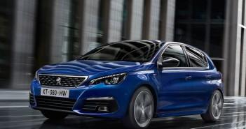 Otomobilport.com.tr.Peugeot-308-makyaj.1