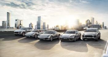 Otomobilport.com.tr.Porsche.genel