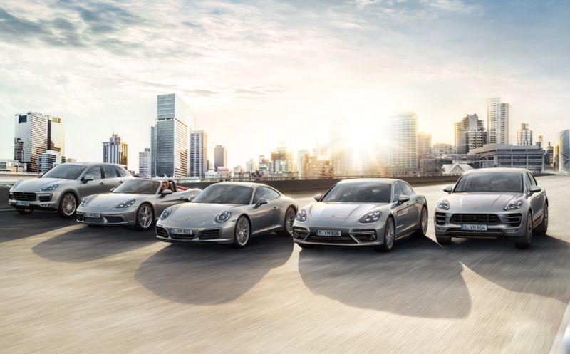 Otomobilport.com.tr.Porsche.genel.2