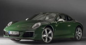 Otomobilport.com.tr.Porsche_911.2