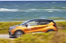 Otomobilport.com.tr.Renault,2017.Captur.24