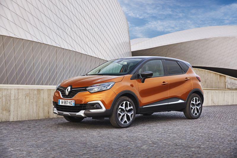 Otomobilport.com.tr.Renault,2017.Captur.5