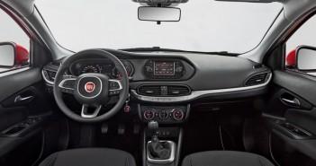 Otomobilport.com.tr.Fiat Egea Lounge Plus-2