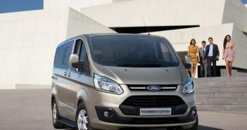 Otomobilport.com.tr.Ford.Tourneo.Custom.1