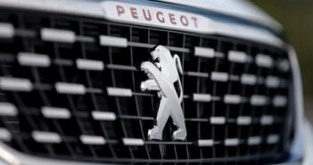 Otomobilport.com.tr.Peugeot-308-Facelift.9