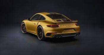 Otomobilport.com.tr.Porsche.911_Turbo_S_Exclusive.5
