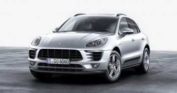 Otomobilport.com.tr.Porsche_Macan.1