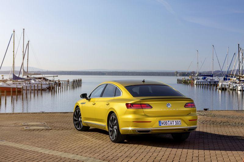 Otomobilport.com.tr.VW.Arteon.11