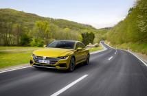 Otomobilport.com.tr.VW.Arteon.16