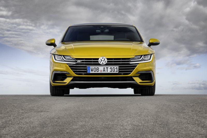 Otomobilport.com.tr.VW.Arteon.27