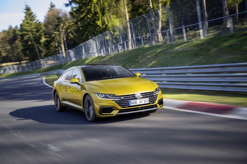 Otomobilport.com.tr.VW.Arteon.29