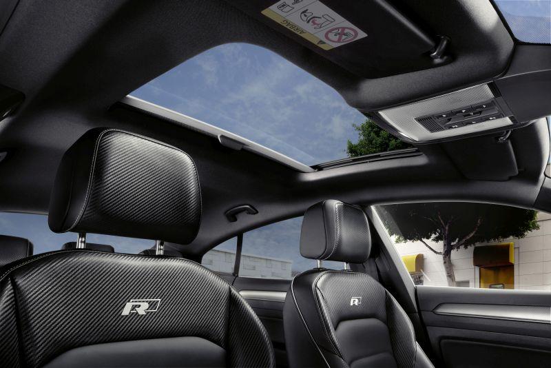 Otomobilport.com.tr.VW.Arteon.31