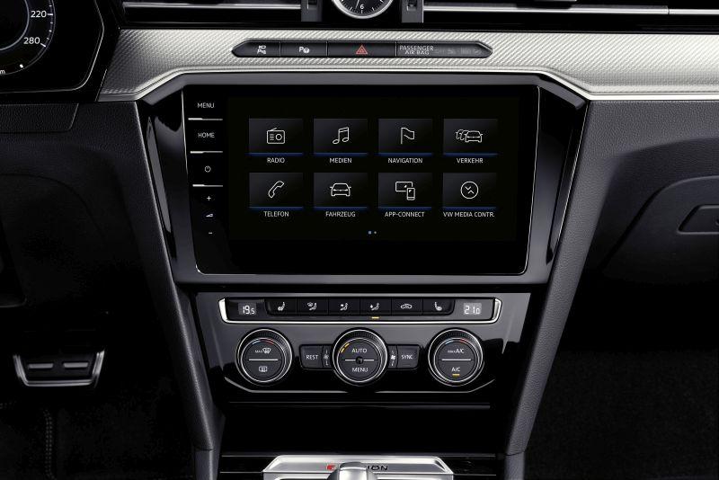 Otomobilport.com.tr.VW.Arteon.33