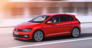 Otomobilport.com.tr.yeni.VW-Polo-2017.12