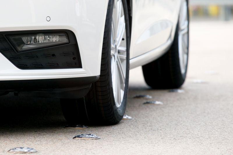 otomobilport.com.tr.otomobil.tasarim.6