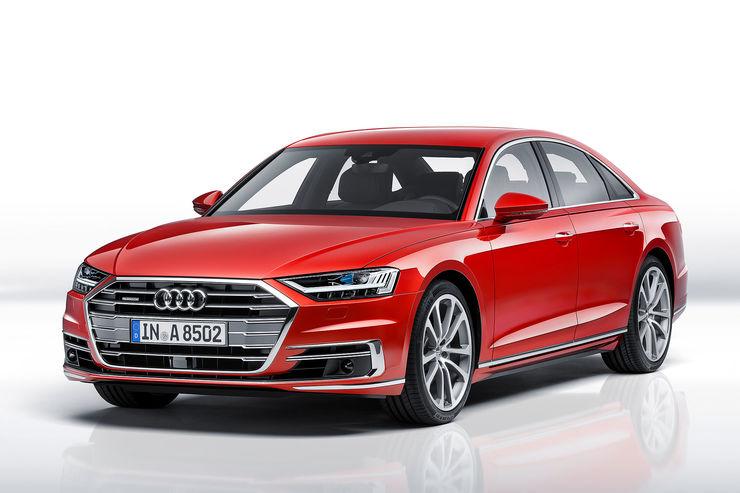 Otomobilport.com.tr.Audi-A8.1