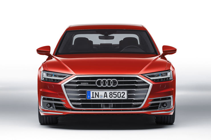 Otomobilport.com.tr.Audi-A8.2