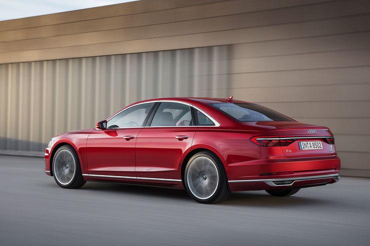 Otomobilport.com.tr.Audi-A8.3