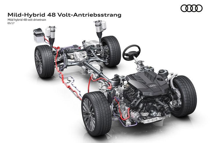 Otomobilport.com.tr.Audi-A8.4