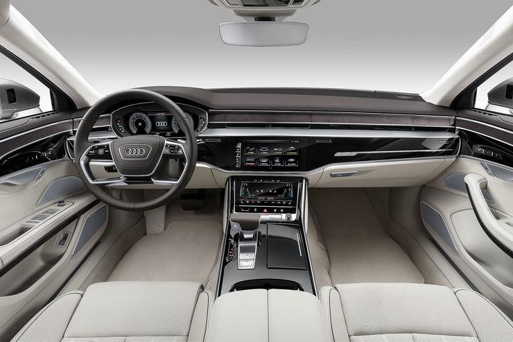 Otomobilport.com.tr.Audi-A8.5