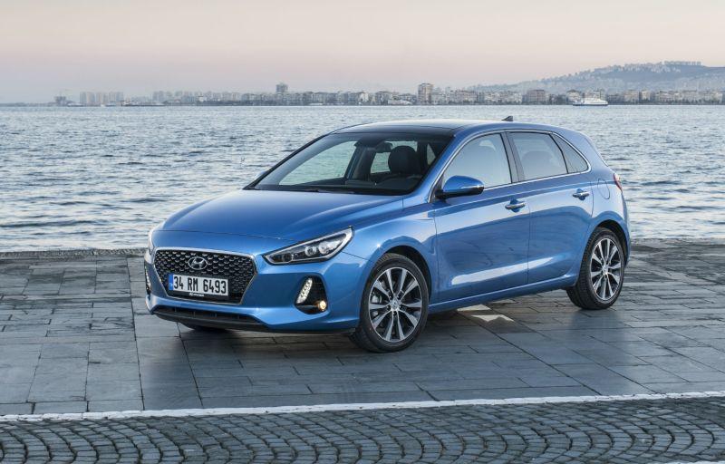 Otomobilport.com.tr.Hyundai i30.2