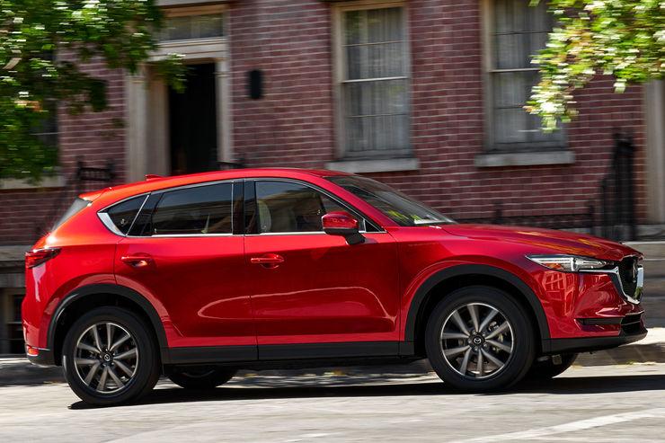 Otomobilport.com.tr.Mazda-CX-5.4