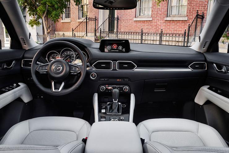 Otomobilport.com.tr.Mazda-CX-5.5