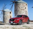 Otomobilport.com.tr.Mazda_CX5.1
